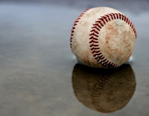 http://bensonbaseball.webs.com/Wet%20Baseball.jpg